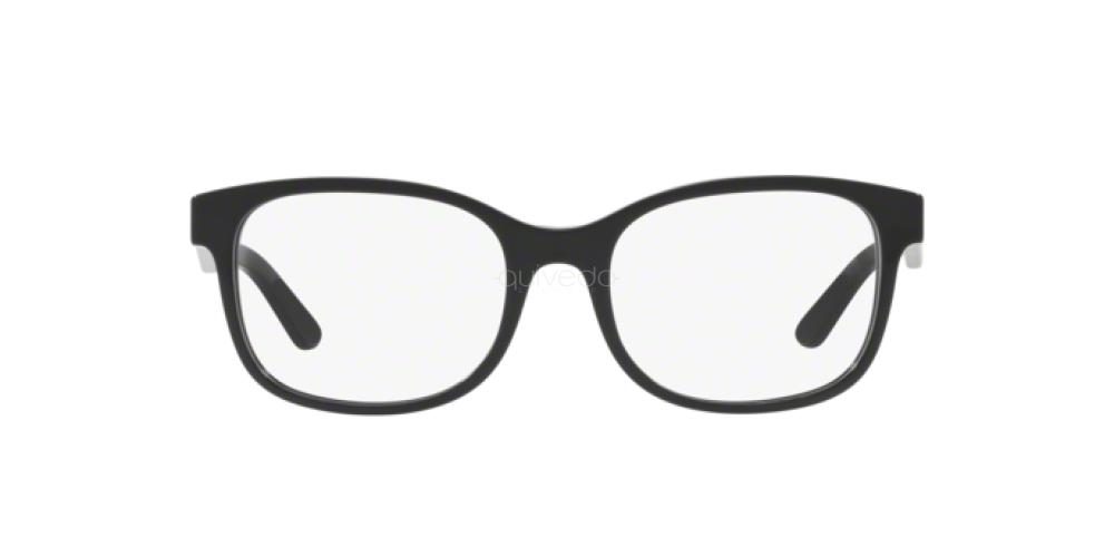 Occhiali da Vista Donna Burberry  BE 2263 3001