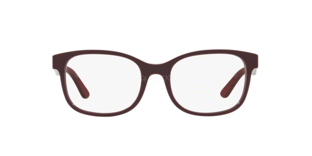 Occhiali da Vista Donna Burberry  BE 2263 3687