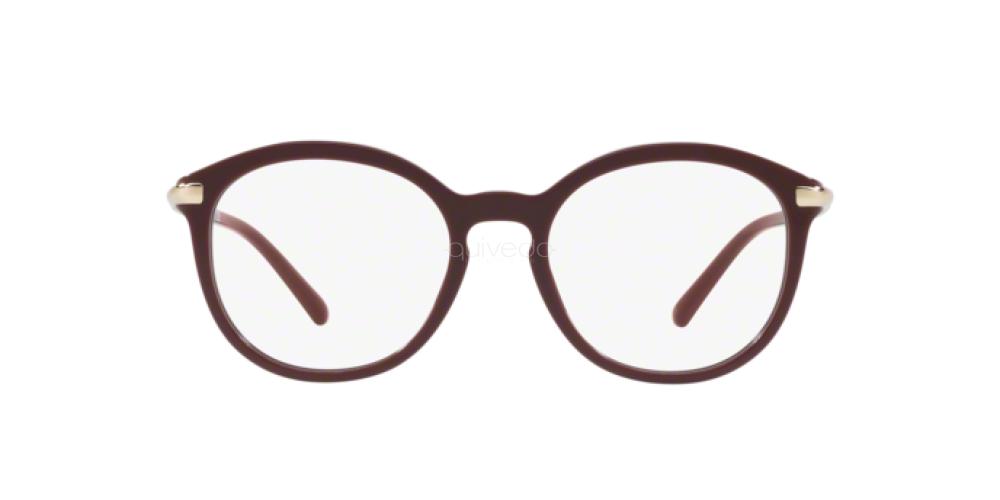Occhiali da Vista Donna Burberry  BE 2264 3687
