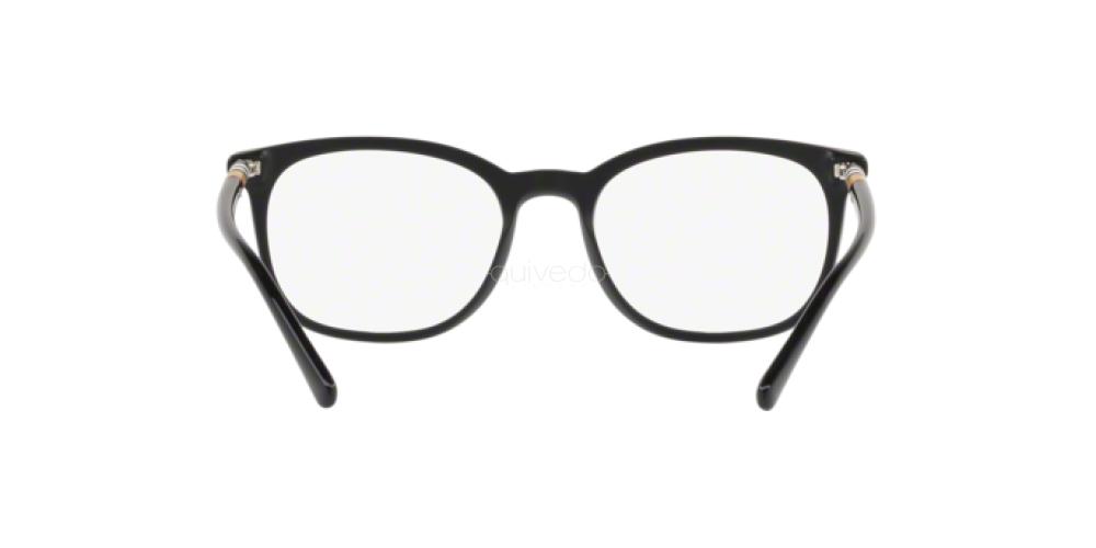 Occhiali da Vista Uomo Burberry  BE 2266 3464