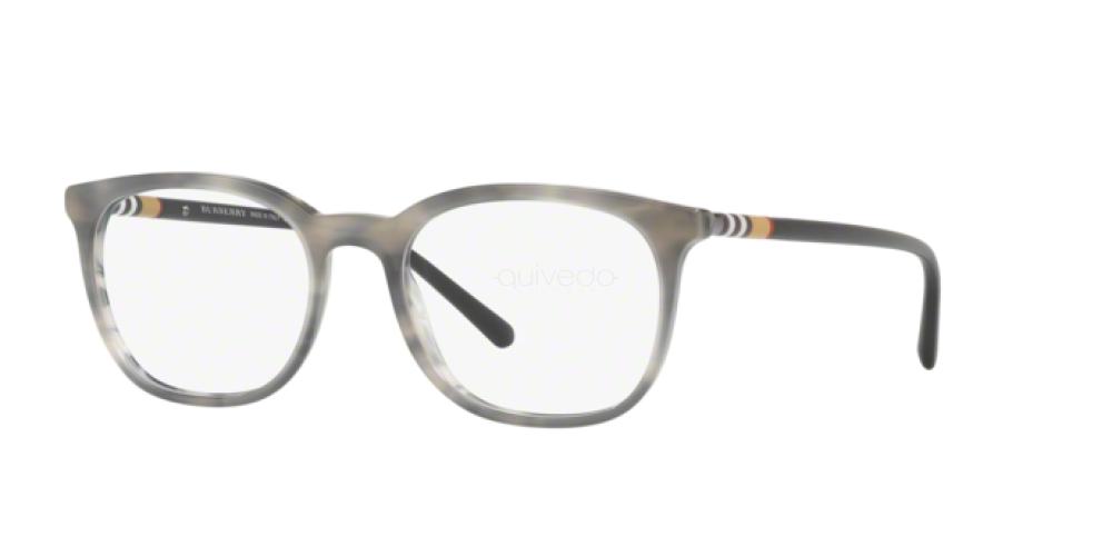 Occhiali da Vista Uomo Burberry  BE 2266 3658