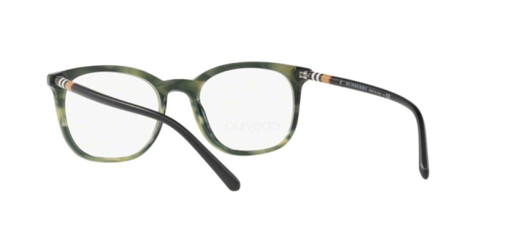 Occhiali da Vista Uomo Burberry  BE 2266 3659