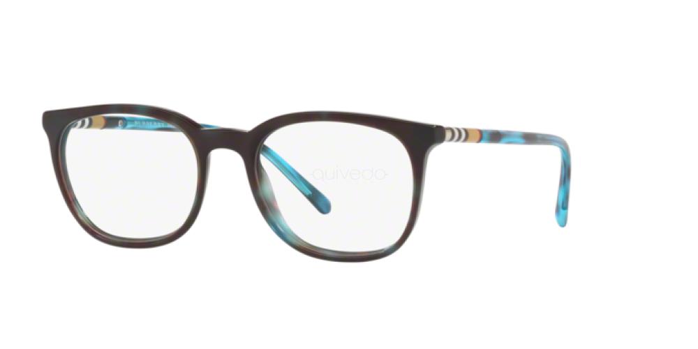 Occhiali da Vista Uomo Burberry  BE 2266 3702