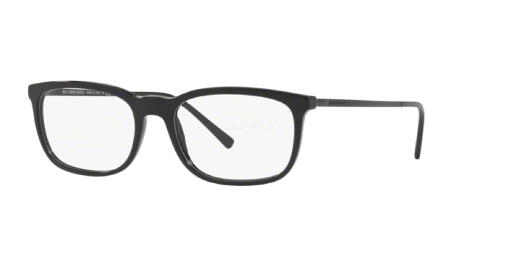 Occhiali da Vista Uomo Burberry  BE 2267 3001