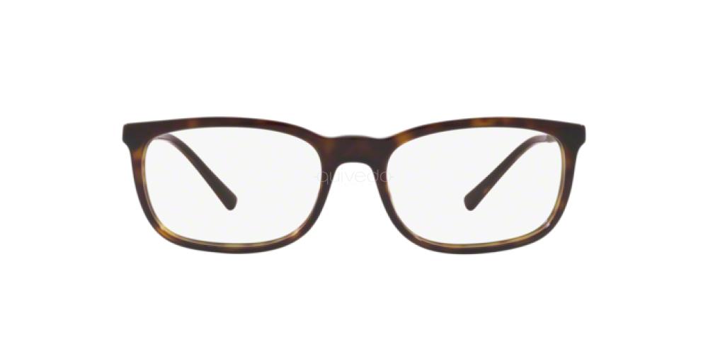 Occhiali da Vista Uomo Burberry  BE 2267 3002