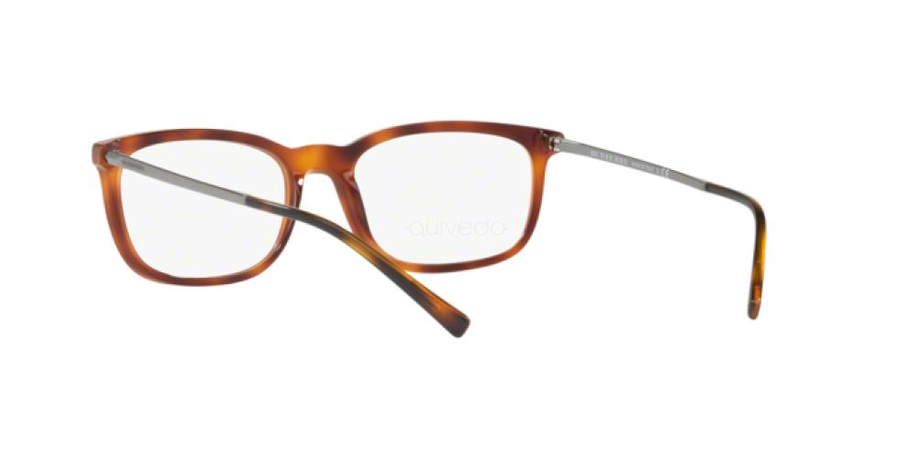 Occhiali da Vista Uomo Burberry  BE 2267 3316