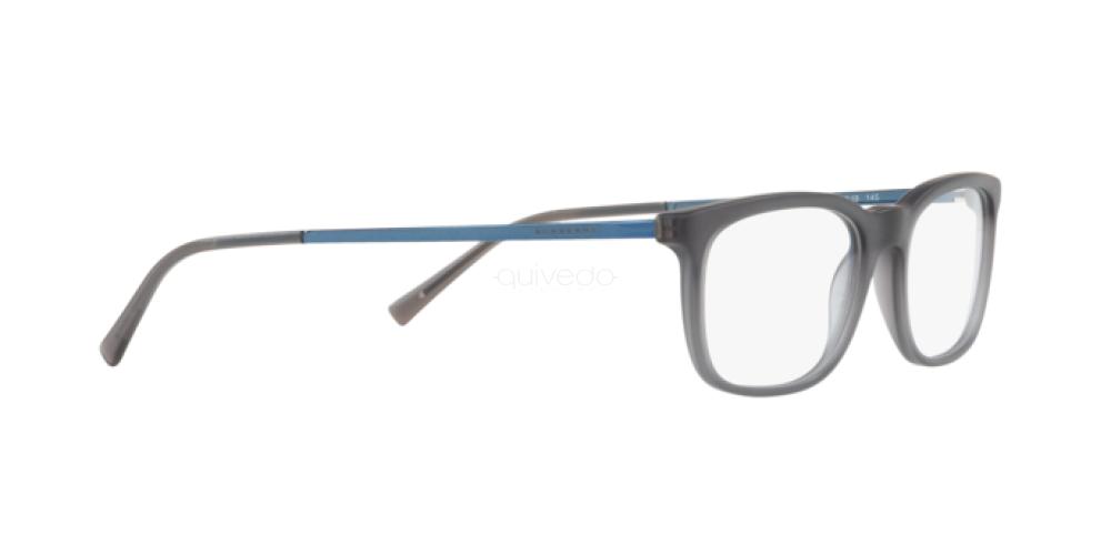 Occhiali da Vista Uomo Burberry  BE 2267 3693