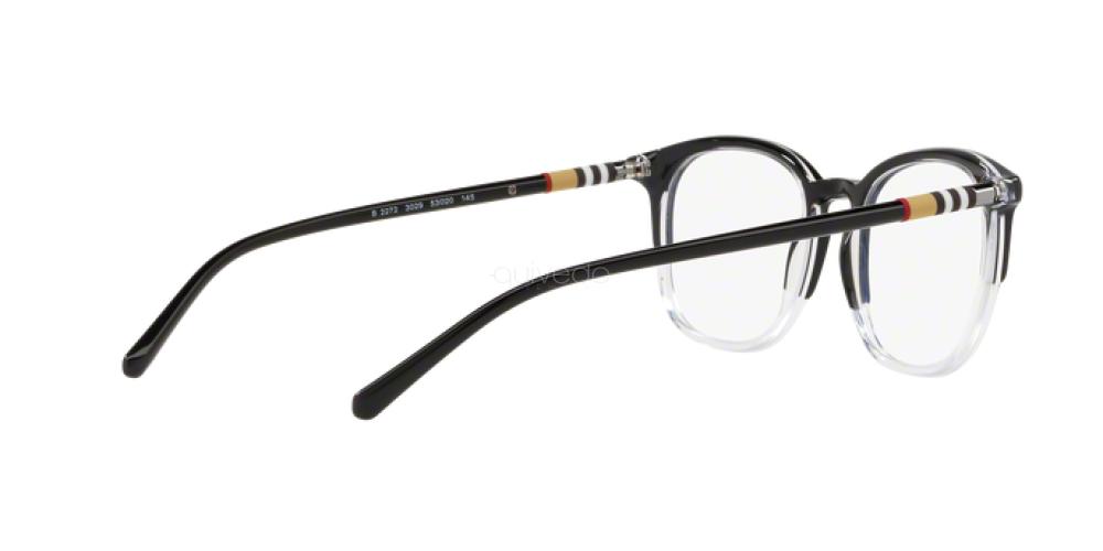 Occhiali da Vista Uomo Burberry  BE 2272 3029