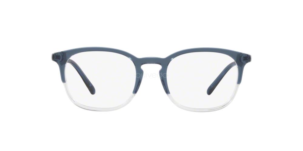 Occhiali da Vista Uomo Burberry  BE 2272 3719