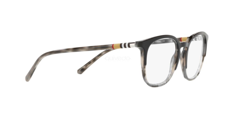 Occhiali da Vista Uomo Burberry  BE 2272 3720