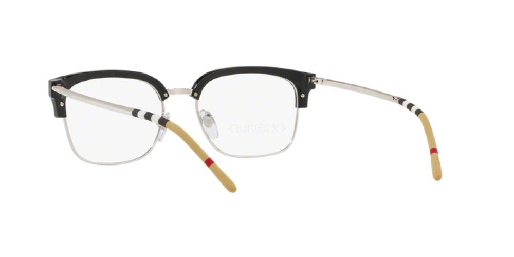 Occhiali da Vista Uomo Burberry  BE 2273 3001