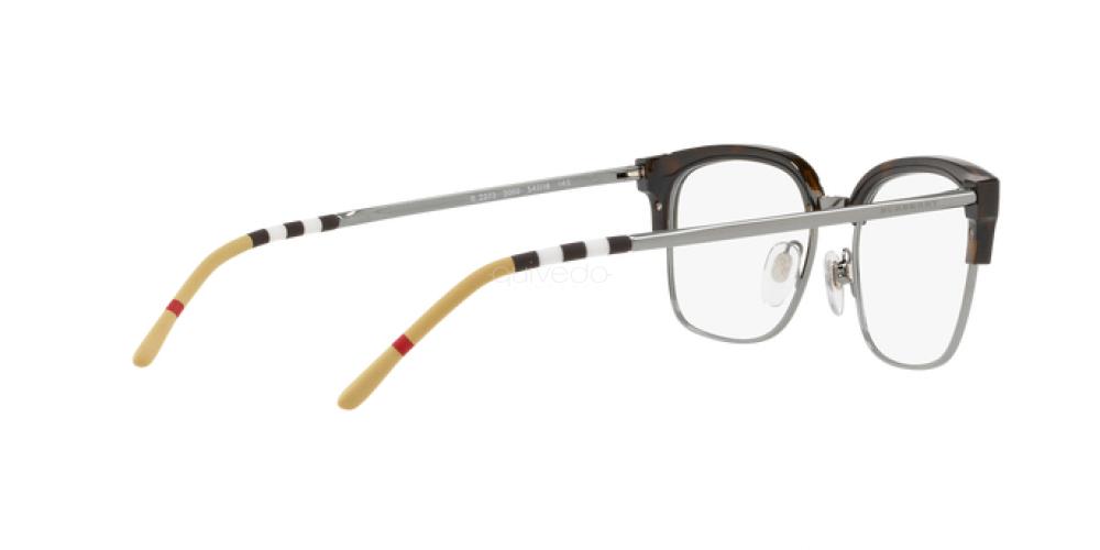 Occhiali da Vista Uomo Burberry  BE 2273 3002