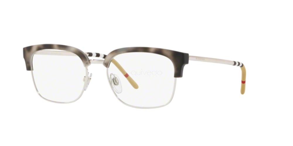 Occhiali da Vista Uomo Burberry  BE 2273 3534