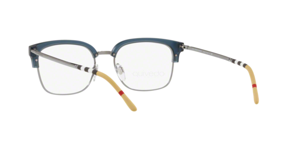 Occhiali da Vista Uomo Burberry  BE 2273 3726