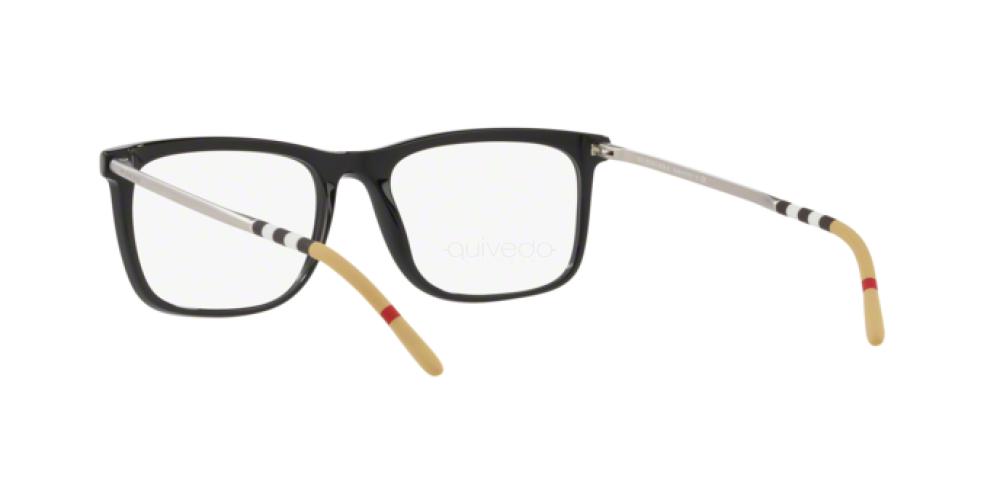 Occhiali da Vista Uomo Burberry  BE 2274 3001