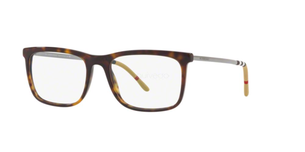 Occhiali da Vista Uomo Burberry  BE 2274 3002