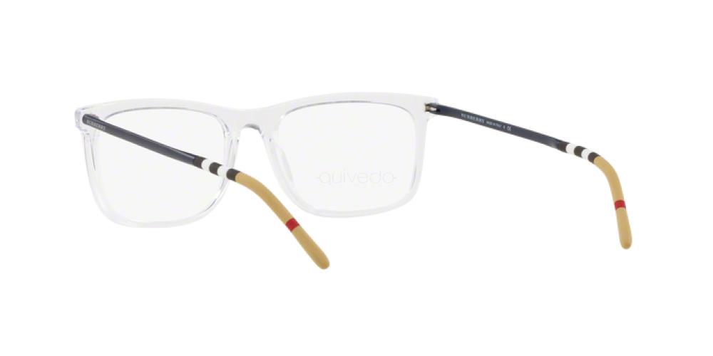 Occhiali da Vista Uomo Burberry  BE 2274 3024