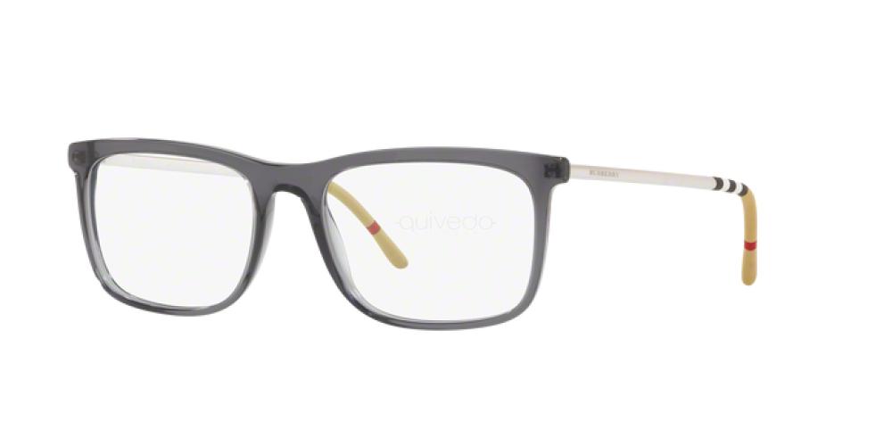 Occhiali da Vista Uomo Burberry  BE 2274 3544
