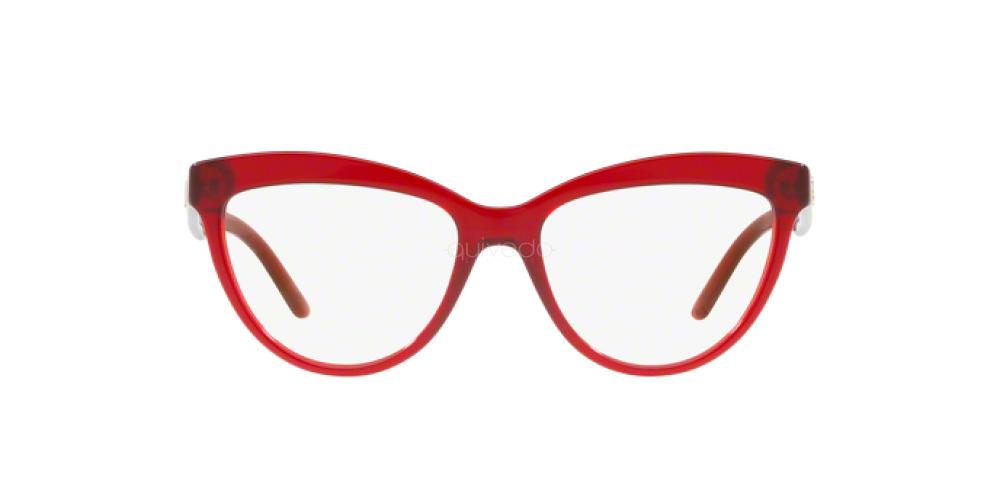 Occhiali da Vista Donna Burberry  BE 2276 3495