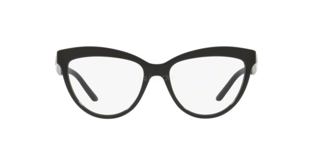 Occhiali da Vista Donna Burberry  BE 2276 3723
