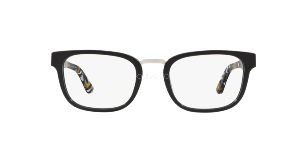 Occhiali da Vista Uomo Burberry  BE 2279 3735