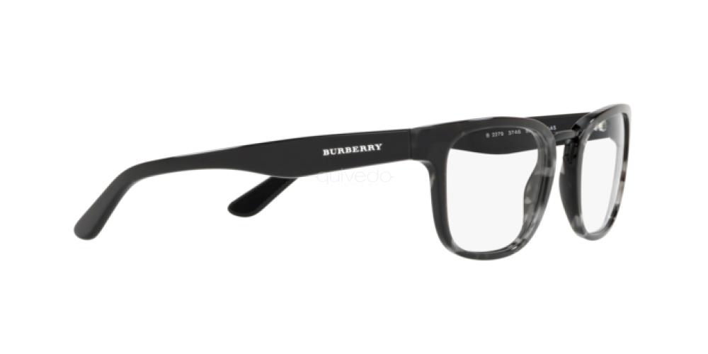 Occhiali da Vista Uomo Burberry  BE 2279 3748