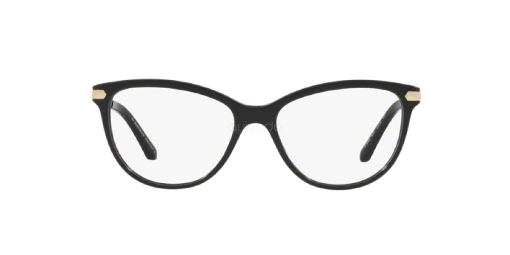 Occhiali da Vista Donna Burberry  BE 2280 3001
