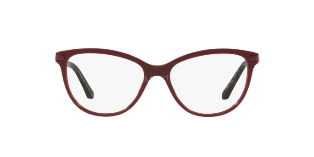 Occhiali da Vista Donna Burberry  BE 2280 3403