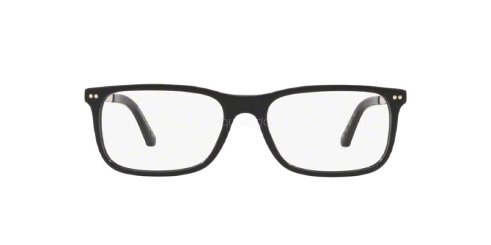 Occhiali da Vista Uomo Burberry  BE 2282 3001