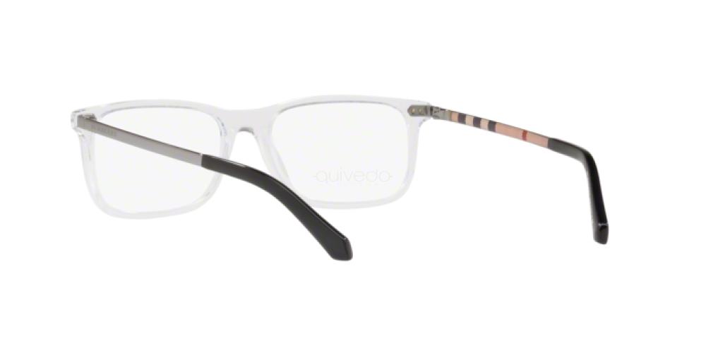 Occhiali da Vista Uomo Burberry  BE 2282 3024