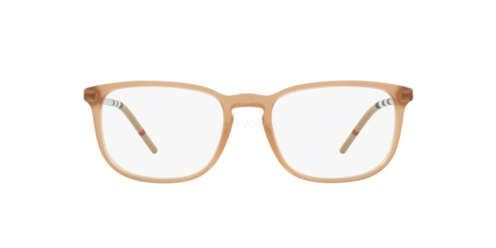 Occhiali da Vista Uomo Burberry  BE 2283 3750