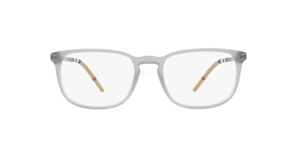 Occhiali da Vista Uomo Burberry  BE 2283 3751