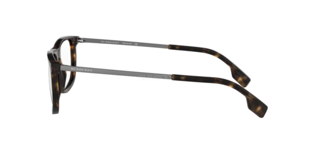 Occhiali da Vista Uomo Burberry  BE 2288 3002