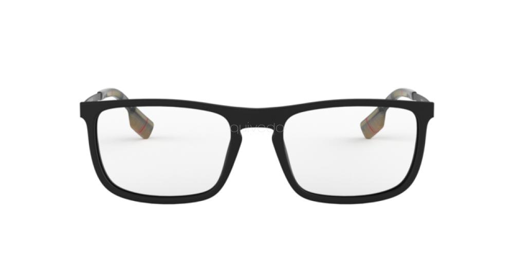 Occhiali da Vista Uomo Burberry  BE 2288 3464