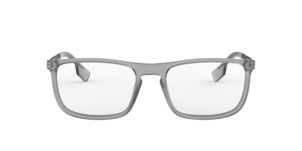 Occhiali da Vista Uomo Burberry  BE 2288 3769