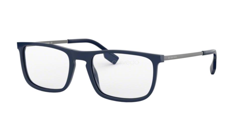 Occhiali da Vista Uomo Burberry  BE 2288 3770