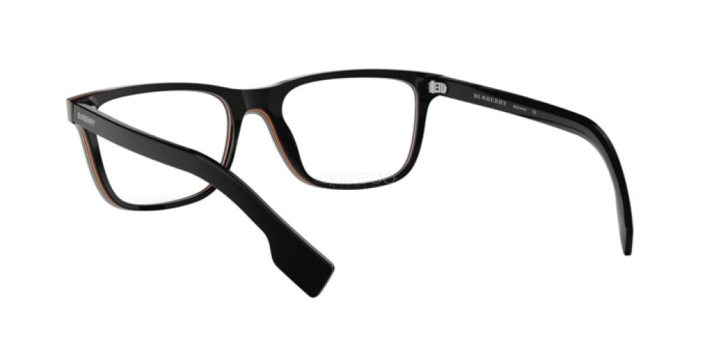 Occhiali da Vista Uomo Burberry  BE 2292 3798