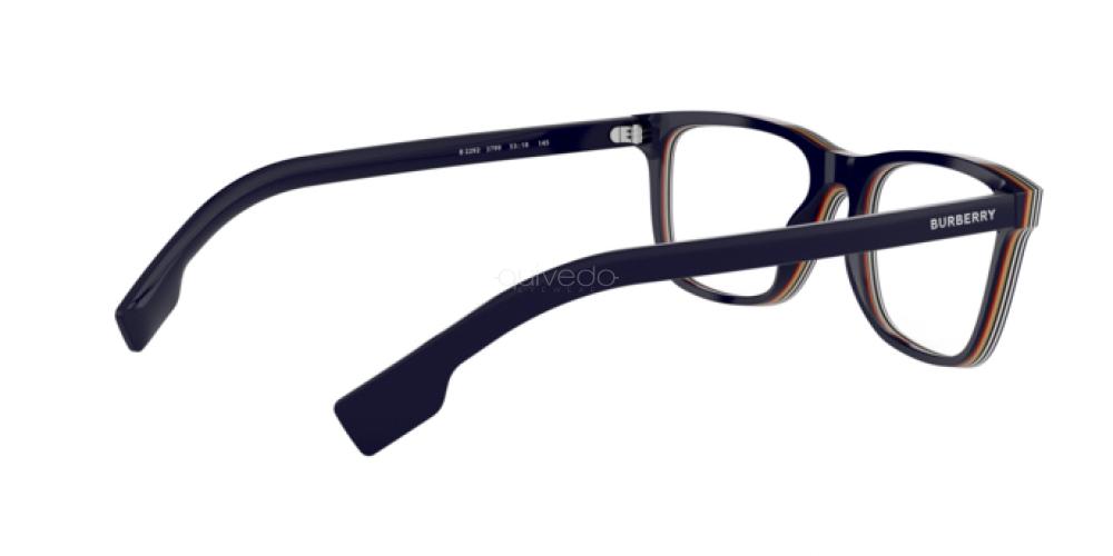 Occhiali da Vista Uomo Burberry  BE 2292 3799