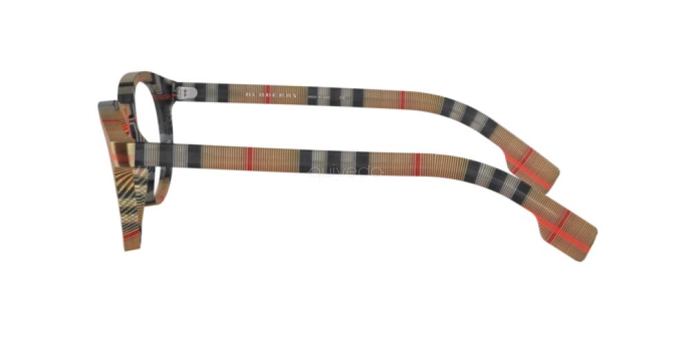 Occhiali da Vista Uomo Burberry  BE 2293 3778