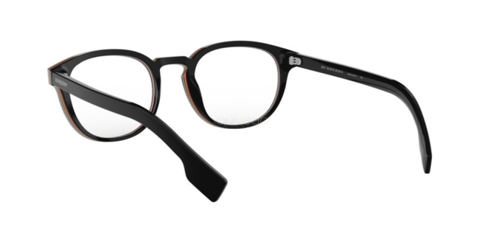 Occhiali da Vista Uomo Burberry  BE 2293 3798