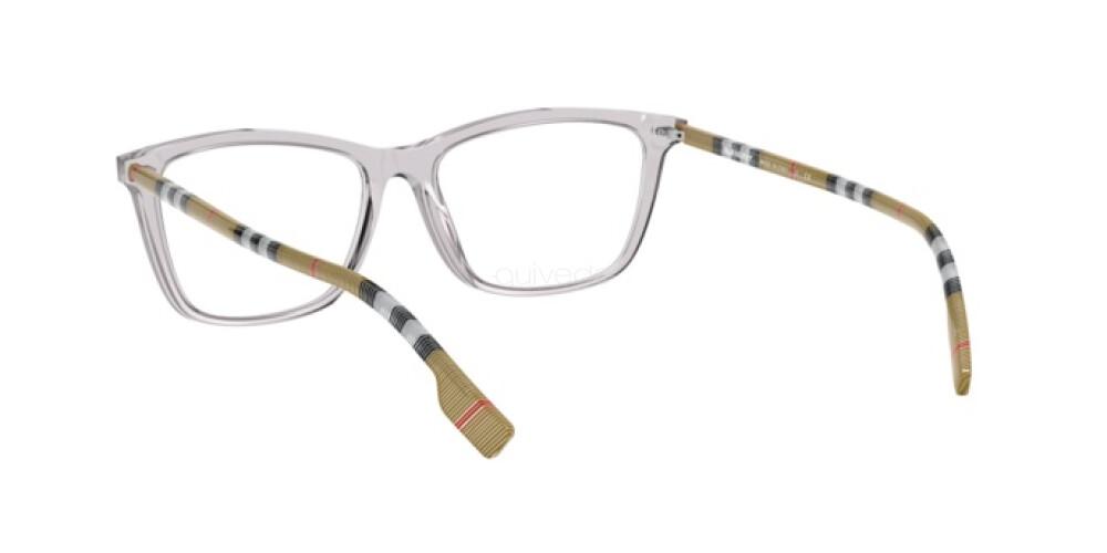 Eyeglasses Woman Burberry Emerson BE 2326 3892