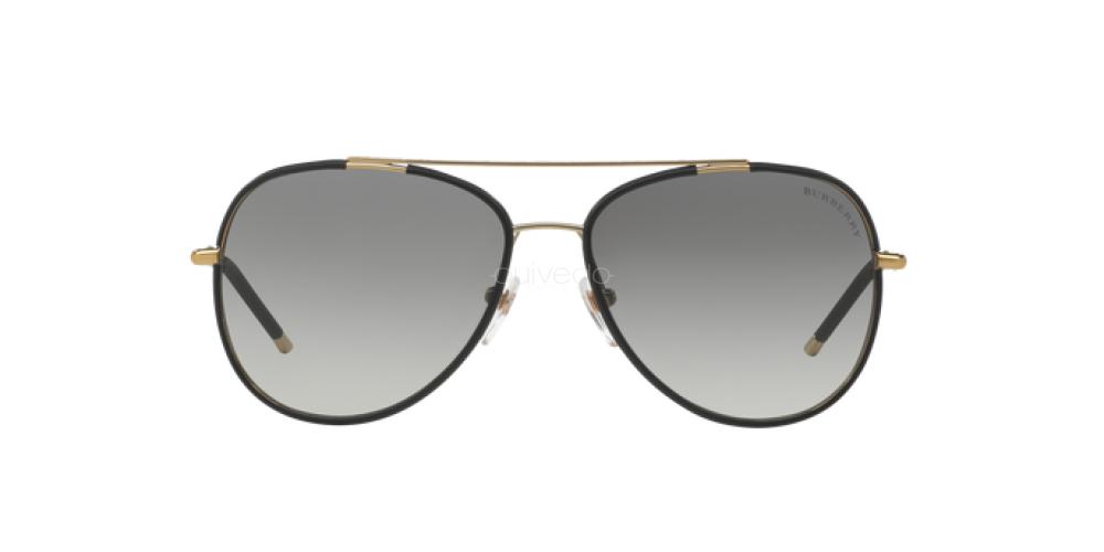 Occhiali da Sole Uomo Burberry  BE 3078J 114511