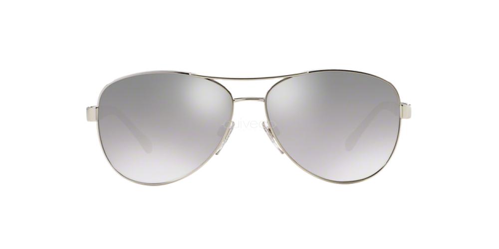 Occhiali da Sole Donna Burberry  BE 3080 10056V