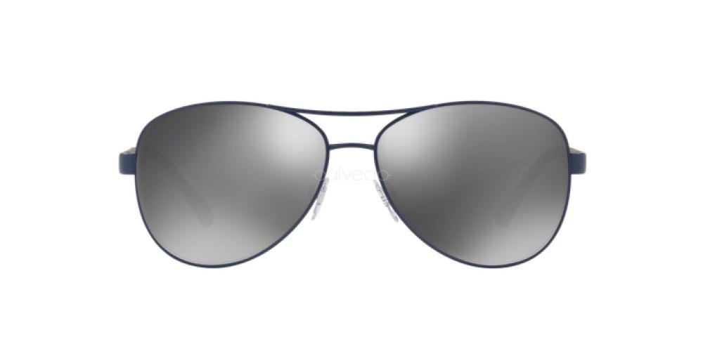 Occhiali da Sole Donna Burberry  BE 3080 12346G