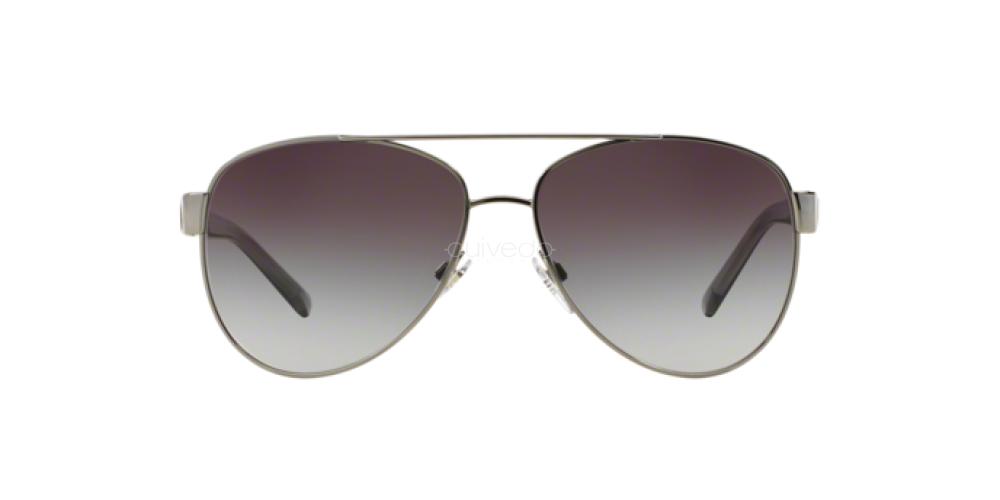 Occhiali da Sole Donna Burberry  BE 3084 10038G
