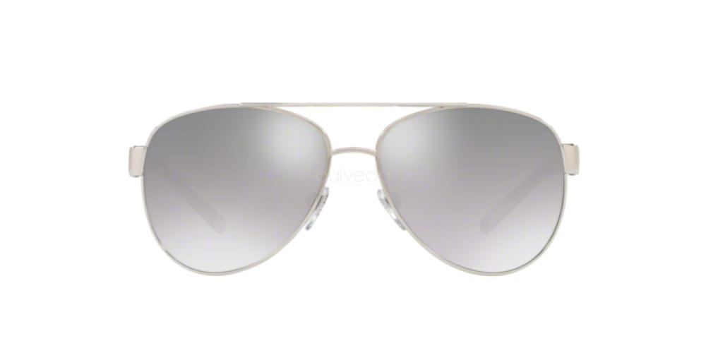 Occhiali da Sole Donna Burberry  BE 3084 10056V