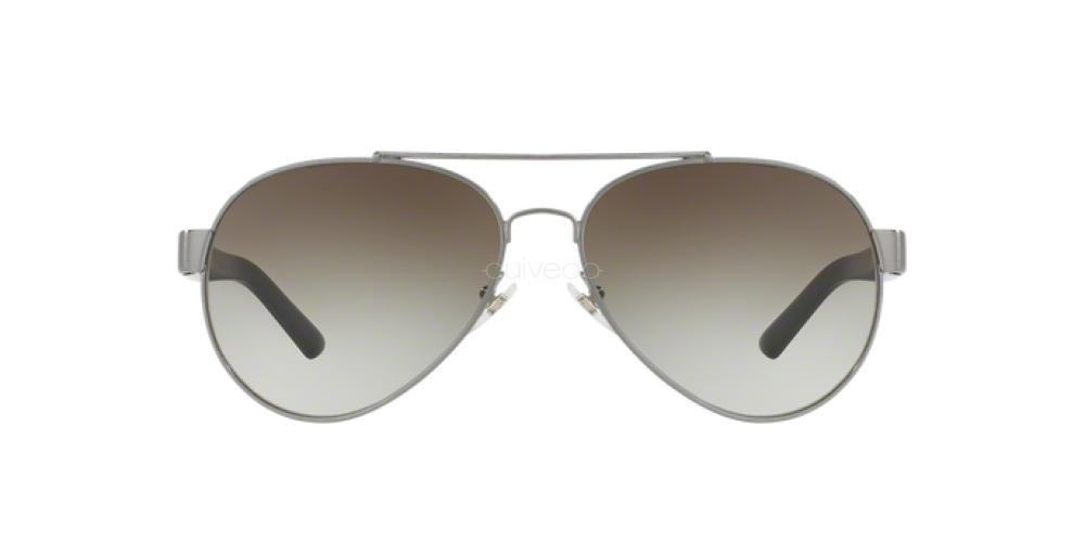 Occhiali da Sole Uomo Burberry  BE 3086 10083Y