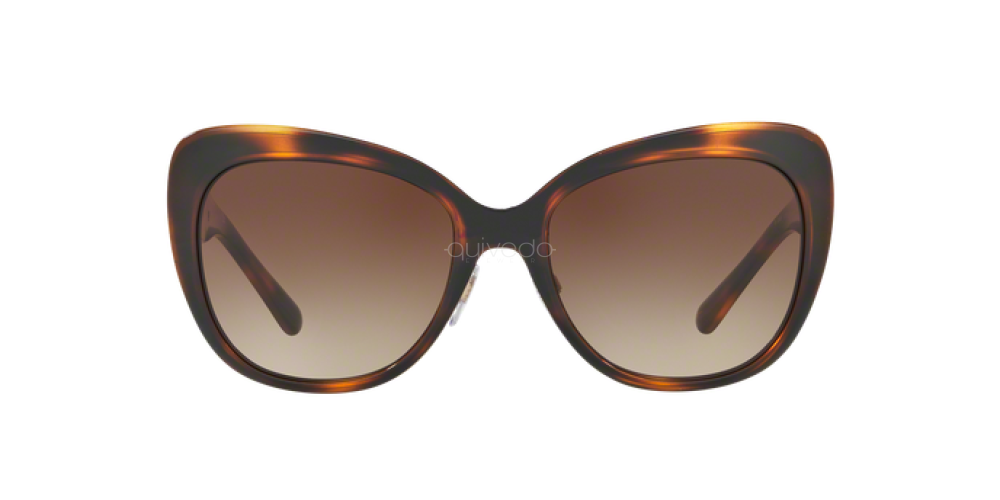 Occhiali da Sole Donna Burberry  BE 3088 121713