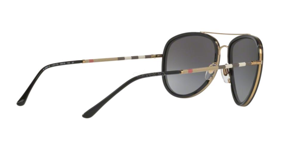 Occhiali da Sole Uomo Burberry  BE 3090Q 1167T3