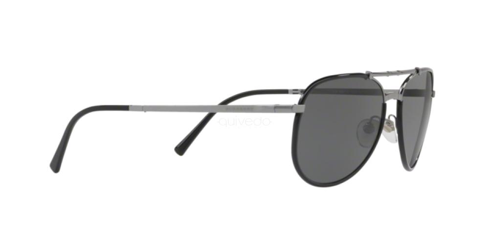Occhiali da Sole Uomo Burberry  BE 3091J 10085V